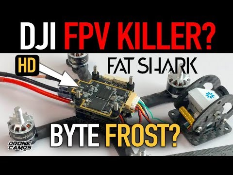 dji-digital-fpv-sytem-killer--already--fatshark-byte-frost-