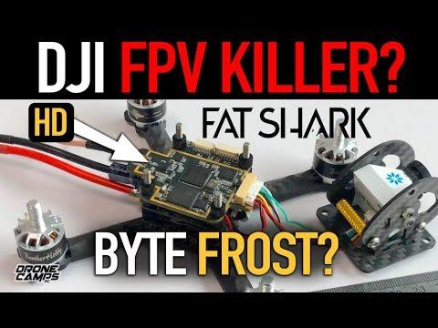 dji-digital-fpv-sytem-killer--already--fatshark-byte-frost-