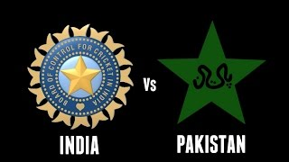 India vs Pakistan T20 Wins