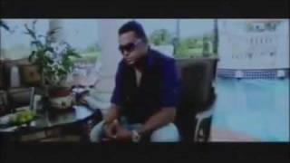 Video Abrazame de Luis Miguel Del Amargue