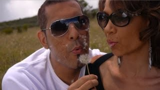 Jimmy THERMEA - Cafrine doudou [Clip Officiel]