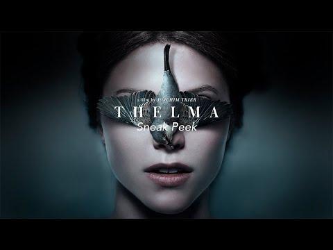 Thelma Thelma (Clip 'Opening Scene')