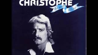 Christophe - La mélodie