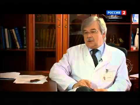 Никотиновая кислота в уколах для похудения