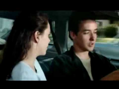 •+ Streaming Online Say Anything