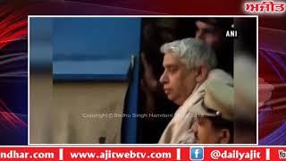 ਹਿਸਾਰ : ਹੱਤਿਆ ਦੇ ਮਾਮਲਿਆਂ 'ਚ ਰਾਮਪਾਲ ਨੂੰ ਉਮਰ ਕੈਦ ਦੀ ਸਜ਼ਾ