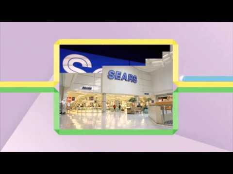 Video Exciting benefits received by the sears employees