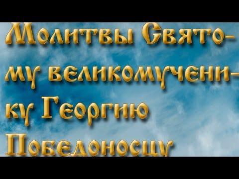 Николаевская братская церковь в бресте