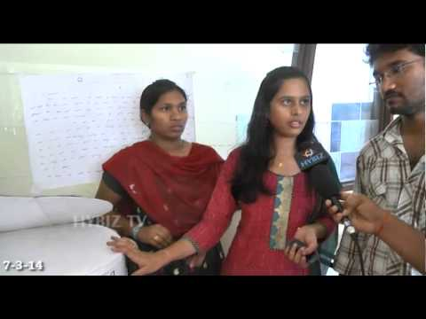 Lakhotia Institute of Art and Design video cover3