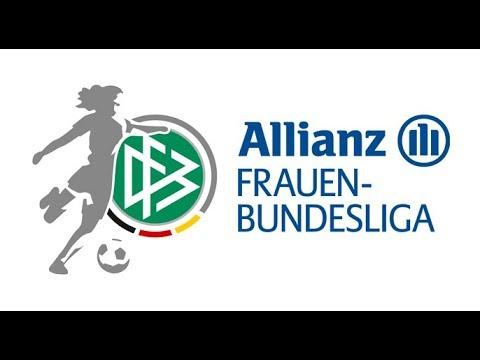 Partnervermittlungen österreich