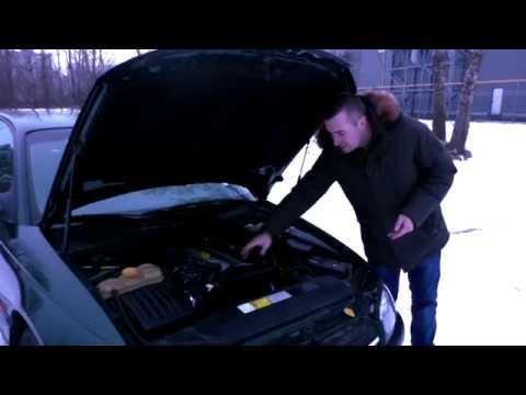 Der Aufwand des Benzins der Beihilfe der Automat