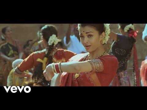 A.R. Rahman - Ek Lo Ek Muft Best Video Guru Aishwarya Rai Abhishek Bachchan K.S. Chithra
