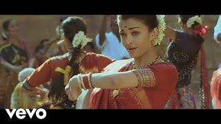 "A.R. Rahman - Ek Lo Ek Muft (From ""Guru"") - YouTube"