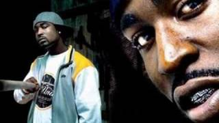 Young Buck - Laugh Now Cry Later [HQ/LYRICS]