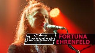 Fortuna Ehrenfeld Live | Rockpalast | 2019