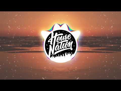 Bebe Rexha - F.F.F. (feat. G-Eazy) [Leowi Remix]