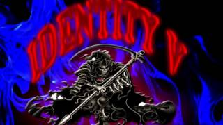 Seraphic Deviltry - THEATRE OF TRAGEDY