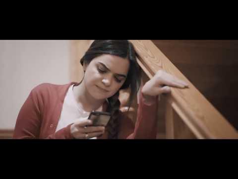 Sevil Sevinc - Derdin nedir? (Official Clip) mp3 yukle - mp3.DINAMIK.az