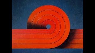 JOHN HAMMOND AND THE NIGHTHAWKS - Hot Tracks (Full Album)