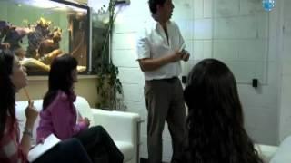 preview picture of video 'Elaboración de stands sobre diseño - Naucalpan - Conceptos y Diseño'