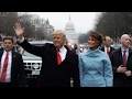 Fmr. Democratic Sen. Bob Kerry: Trump is my president today