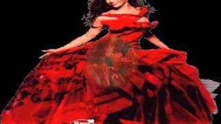 Julio Iglesias: Amor de mis amores