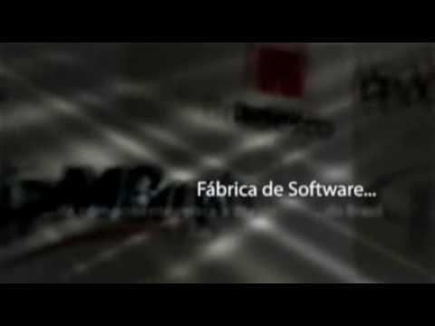RiSE - Reuso de Software - O começo...