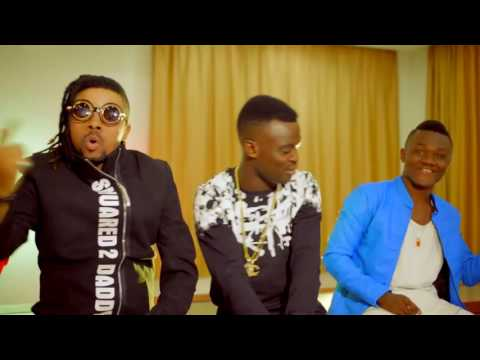 yamoto band cheza kwa madoido video download