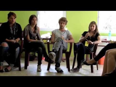 Rencontre pour adolescent sans inscription