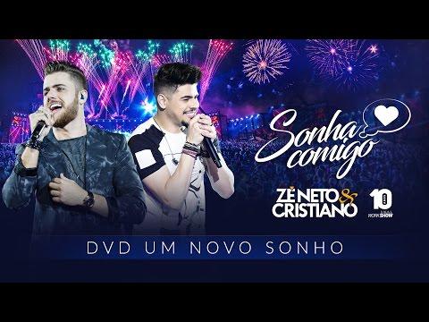 download lagu mp3 mp4 Sonha Comigo, download lagu Sonha Comigo gratis, unduh video klip Sonha Comigo