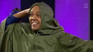Tulikoe: Pikahahmot | Jakso 6 | Putous 11. kausi | MTV3