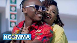 Kayumba Ft Linah - UMENIWEZA (Official Video)