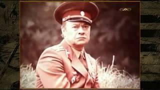 Владимир Трошин - На Курской огненной земле