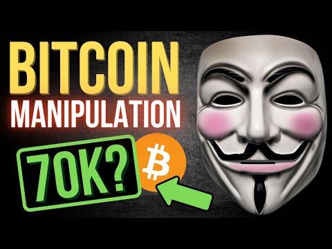 Kezdje a kereskedést a bitcoinben