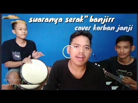 Korban Janji Guyon Waton Cover Kentrung Nirwan Doni Video