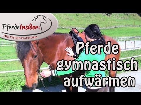 Warum Rückenschmerzen nach Periduralanästhesie