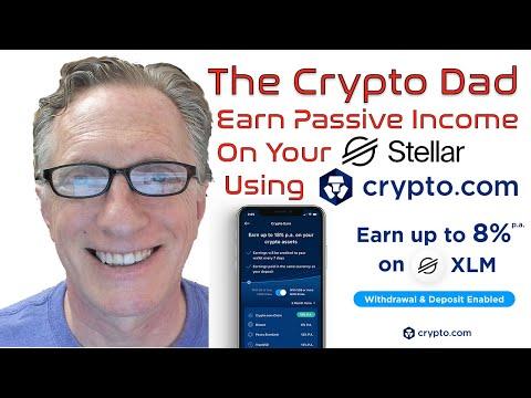 Daug kriptovaliutos