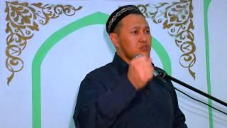 preview picture of video 'Ас (құдайы тамақ) қалай берген абзал?А.Куанышбаев'