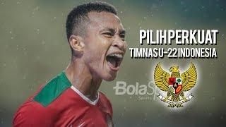 Osvaldo Haay Pilih Tinggalkan Klub Spanyol dan Pilih Timnas U-22 Indonesia