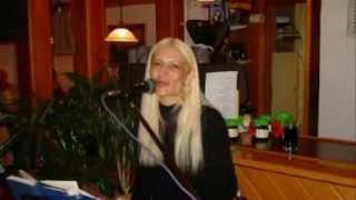 swissmara / Alleinunterhalterin Maria video preview
