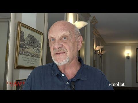 Vidéo de Jean-Daniel Baltassat