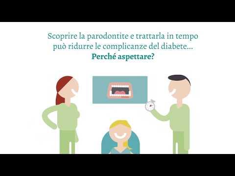 Antibiothérapie pour les patients diabétiques