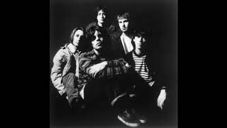 The Charlatans Mark Goodier 1991