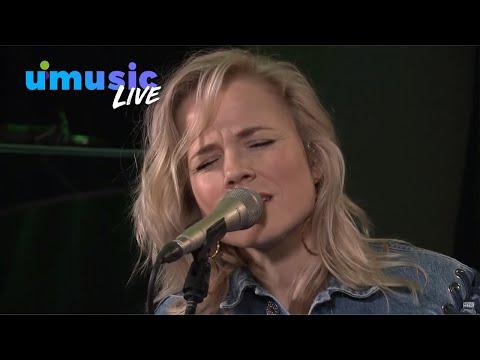 Calum Scott & Ilse DeLange - You Are The Reason   Live bij Evers Staat Op