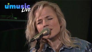 Calum Scott & Ilse DeLange   You Are The Reason | Live Bij Radio 538 (2018)