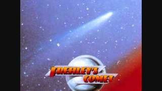 Ace Frehley - Love me right