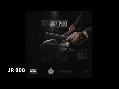 "[FREE] Doe Boy x Southside type beat 2019 ""LIMIT"" (Prod. By JR 808 x J12)"