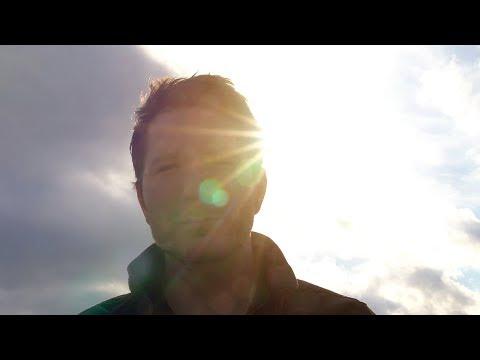 Owl City Cloud Nine Mp3 Download
