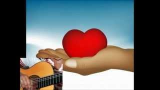 Marta Solano - El Color de Tu Corazón