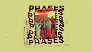 PRETTYMUCH – Phases (Instrumental)